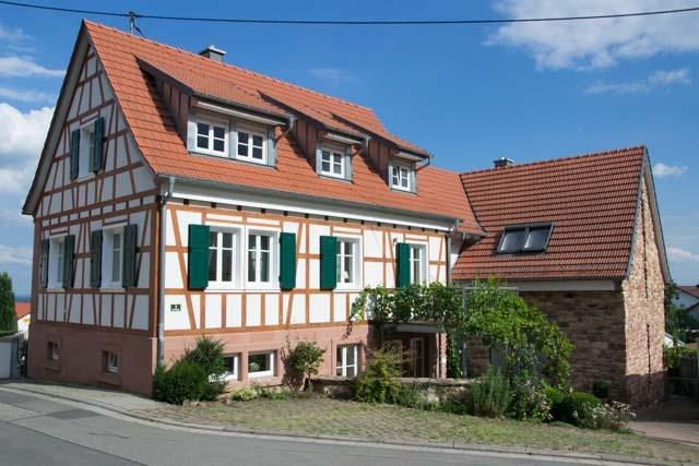 winzerhaus-4